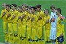 Украина U16 по пенальти проиграла Словакии