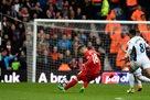 ВБА – Ливерпуль 0:1 Видео голов и обзор матча