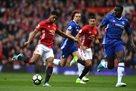 Манчестер Юнайтед – Челси 2:0 Видео голов и обзор матча