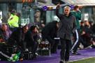 Моуриньо: МЮ не будет играть c Андерлехтом на 0:0