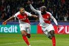 Клубы Премьер-лиги планируют рейд на Монако