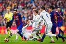 Прогноз на матч Реал – Барселона от букмекеров