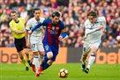 Игра-бренд: чего ждать от матча Реал — Барселона