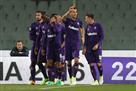 Серия А: в шикарном триллере на Артемио Франки Фиорентина вырвала победу у Интера