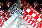 Арсенал – Ман Сити: Габриэль Жезус остался вне заявки