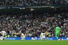 Барселона положила конец 22-матчевой домашней серии Реала без поражений