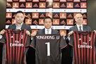 Новые боссы Милана: кто все эти люди?