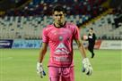 В Боливии вратарь наказал соперника голом из собственной штрафной