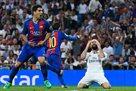 Реал лишил абонементов 357 человек, перепродавших билеты фанатам Барселоны