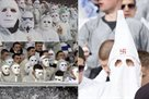 Нацизм возвращается в Киев: Динамо в эпицентре скандала