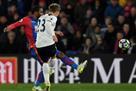 Премьер-лига: Тоттенхэм продолжает погоню за Челси, Миддлсбро обыграл Сандерленд