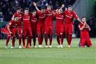 Войдет ли Айнтрахт в число лучших клубов Германии