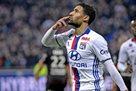 Лига 1: Лион обыграл Анже