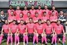 Скала опровергает информацию о договорном матче с ПФК Сумы