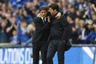 Почеттино и Конте претендуют на звание тренер года, Кейн и Азар – игрока