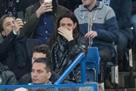 Фанаты Челси довели до слез супругу Конте