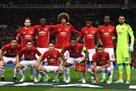 За победу в ЛЕ игроки Манчестер Юнайтед получат 51 миллион евро