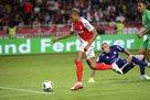 Монако — Сент-Этьен 2:0 Видео голов и обзор матча