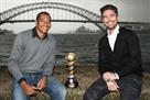 ФИФА может отменить Кубок Конфедераций