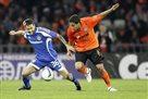 Нинкович: Самое большое разочарование – проигрыш Шахтеру в Кубке УЕФА