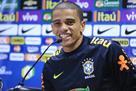 Тайсон: Буду стараться закрепиться в сборной Бразилии