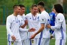 Динамо U-21 – чемпион молодежного первенства Украины