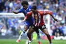 Челси – Сандерленд 5:1 Видео голов и обзор матча