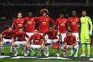 Прогноз на матч Аякс – Манчестер Юнайтед от букмекеров