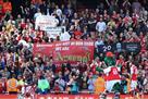 Арсенал отменил трансляцию финала Кубка Англии и возможный парад
