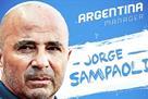 Официально: Сампаоли покинет Севилью и возглавит сборную Аргентины