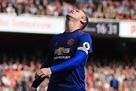 Руни покинет Манчестер Юнайтед — Sky Sports