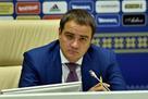 Павелко: Футбольная система Шахтера – на высшем уровне в Украине и мире