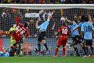 Футбольные правила могут претерпеть кардинальные изменения