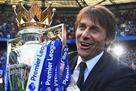 Разногласия Конте и Челси остались в прошлом