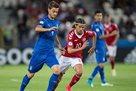 Евро-2017 (U-21): Италия в скучном поединке одолела Данию