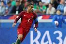 МЮ: Де Хеа и 200 млн евро за Роналду – Mirror