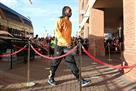 Мбокани может продолжить карьеру в Олимпиакосе