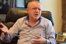 Игорь Суркис боится, как бы Динамо не повторило судьбу Днепра