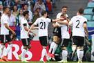 Австралия — Германия 2:3 Видео голов и обзор матча