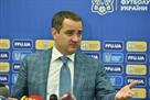 УПЛ и Первая Лига трансформируются в единое целое