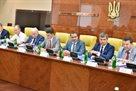 ФФУ создала два новых комитета