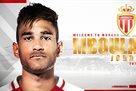 Официально: Монако подписал Эмбоула из Барселоны
