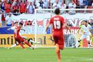 Евро-2017 (U-21): Чехия сенсационно переиграла Италию