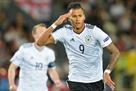 Евро-2017 (U-21): Германия разгромила Данию
