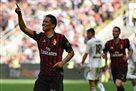 Бакка: Я остаюсь в Милане