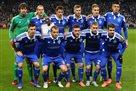 Динамо – в Топ-20 самых успешных команд Кубка / Лиги чемпионов