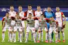 Скендербеу лишили титула чемпиона Албании сезона-2015/16