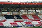 Владельцы Манестер Сити приобретут клуб Ла Лиги