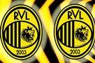 Рух изменил эмблему и цвета клуба
