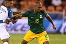 Малуда сыграл за Французскую Гвиану, несмотря на запрет ФИФА